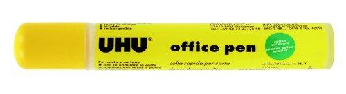 uhu-35-klebepen-office-ohne-losungsmittel-nachfullbar-35-g