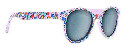 Alfred Franks Mädchen meine kleine Pony Pink Sonnenbrille