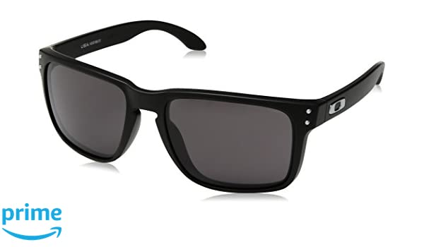 8806e83392 Oakley Men s Holbrook Xl 941701 Sunglasses