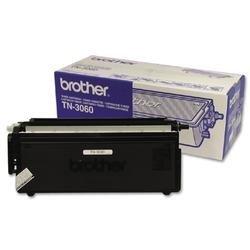 Preisvergleich Produktbild Lasertoner XEROX 003R99703 5017534997039