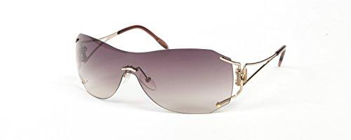 new-boucheron-bou-64-gold-j5g-wrap-around-women-designer-sunglasses-italy