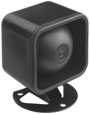 8 Ohm 10w Umidità prova Horn Speaker (NR-18KS)