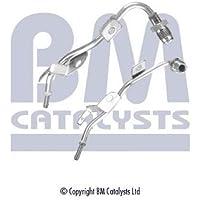 Retec pp11060a Impresión de línea, sensor de impresión (hollín/filtro de partículas)