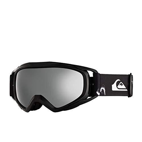 Quiksilver Eagle 2.0-Máscara Snowboard/Esquí Chicos
