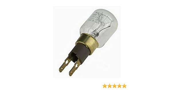 Kühlschrank Birne 15w : Kühlschrank lampe w t click t amazon elektro großgeräte