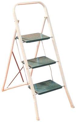 sgabello-apribile-in-acciaio-verniciato-ampia-superficie-dei-gradini-cm-30x20-ingombro-chiuso-di-sol