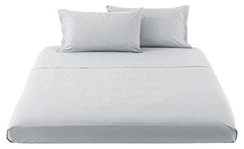 galileo-casa-morbide-notti-completo-letto-cotone-grigio-matrimoniale-280-x-270-x-05-cm