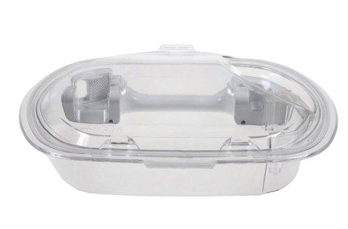 Candy–Recipiente cassetta di recupero Acqua–40006253