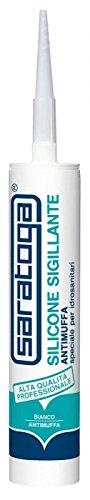 moisissure-npbn-silicone-blanc-280-ml