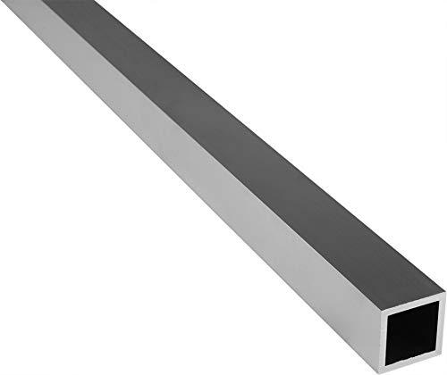 B/&T Metall Aluminium Winkel 30 x 30 x 4 mm aus AlMgSi0,5 F22 schweissbar eloxierf/ähig L/änge ca 1,5 mtr. 1500 mm +0//- 3 mm