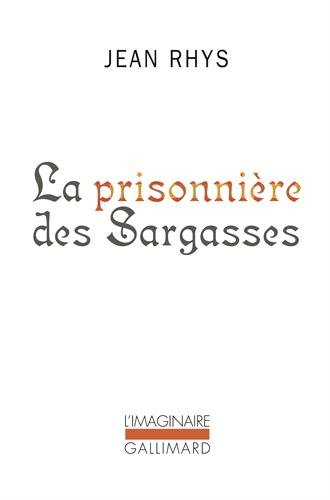"""<a href=""""/node/31124"""">La prisonnière des Sargasses</a>"""