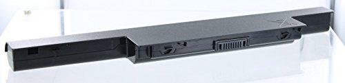 ACER Original Akku für ACER TRAVELMATE 5744-484G Notebook Laptop Batterie Akku Hochleistung - 5744 Acer Travelmate