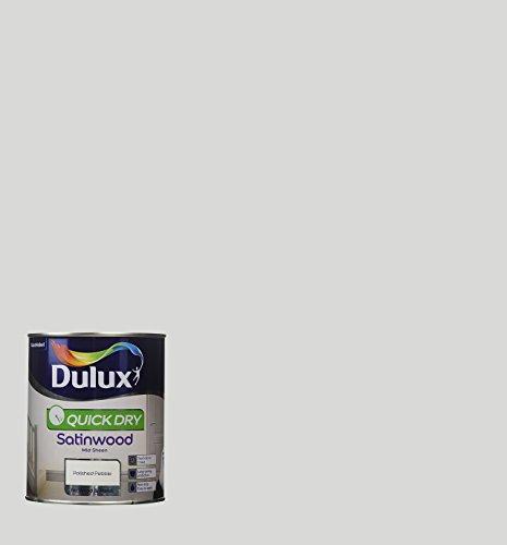 dulux-5211306-quick-dry-spazzola-vernice-750-ml