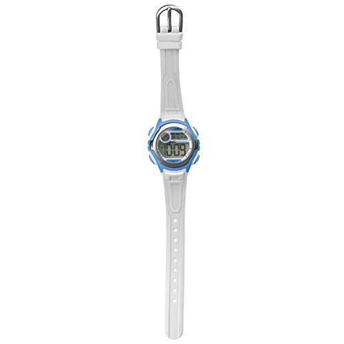 dakota-watch-company-kinder-digital-stachelrochen-outdoor-watch-weiss