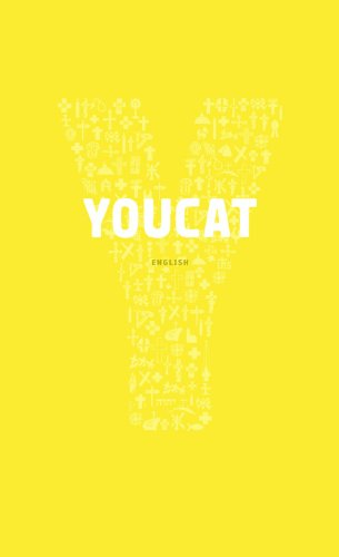 YOUCAT: Youth Catechism of the Catholic Church (English Edition)