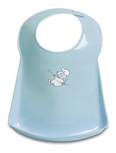 bebe-jou-655853-little-mice-bavaglino-in-plastica