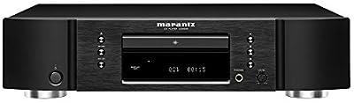 Marantz CD5005, Lettore CD, colore: Nero al miglior prezzo da Polaris Audio Hi Fi
