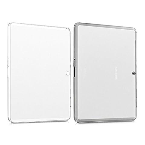 kwmobile Hülle für Samsung Galaxy Tab 2 10.1 - Case