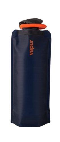 vapur-eclipse-reusable-plastic-water-bottle-blue-07-litres-by-vapur