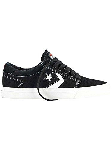 Converse KA3 Ox Noir Noir