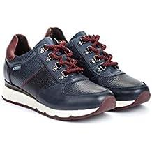 Pikolinos Mundaka W0j_i18, Zapatillas para Mujer