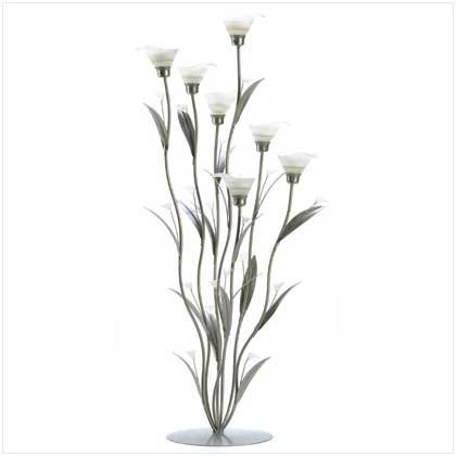 gifts-decor-silver-calla-lily-bunch-tealight-candle-holder-art-deco-by-gifts-decor