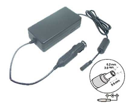 11V-15V (Input). 15V-17V (Output) 120W Ersatz Laptop DC Adapter für TOSHIBA D1612013, Portege 2715DVD, Portege 300CT, Portege A100, Portege A200, Portege M500, Portege M700, Portege M750, Portege R100, Portege R150, Portege R300, L5/080TNLN, Qosmio E10, TOSHIBA Libretto Serien, TOSHIBA Portege 1400, 1800, 1805, 2000, 2410, 2500, 2600, 2800, 2900, 3500, 4000, 4600, 5000, 5105, 7000, M, M300, M400, R200, R400, R500, S Serien, TOSHIBA Qosmio G Serien, TOSHIBA Satellite 1400, 1410, 1415, 1800, 1805, 2100, 2200, 2400, 2405, 2410, 2415, 2455, 2500, 2600, 2700, 2800, 2805, 2900, 300, 4000, 5000, 5005, 5100, 5105, 5205, 6000, A10, A15, A20, A40, A50, A55, M10, M15, M20, M30, M35, M40, P100, Pro 400, Pro 4200, Pro 430, Pro 4600, Pro 6000, Pro A120, Pro A120SE, Pro M, Pro U200, R10, R15, U200 Serien, TOSHBAI Tecra 700, 8000, 8100, 8200, 9000, 9100, A1, A2, A3, A3X, A4, A5, A8, M1, M2, M2V, M3 M4, S1, S2, TE2100, TE2300 Serien