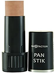 Max Factor Pan Stik Fond de Teint 14 Cuivre Cool 9 g