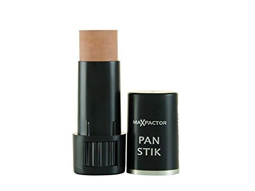 max-factor-pan-stik-fond-de-teint-14-cuivre-cool-9-g