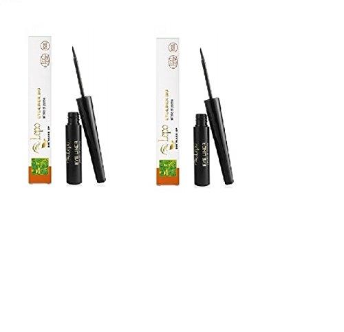 lepo-eye-liner-bio-2-packs-of-4-ml-natural-jojoba-oil-and-biologio