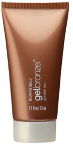 bonne-bell-face-and-body-gel-bronze-golden-tan-11-oz