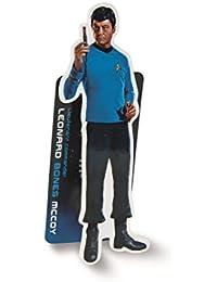 Star Trek Magnetic Bookmarks