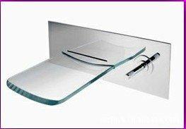 bfdgn-moderno-sencillo-y-robusto-duradero-pulido-de-cobre-grifos-de-lavabo-cristal-para-montaje-empo