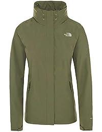 3c578bb19b5e68 Suchergebnis auf Amazon.de für: Damen - Jacken oder Soccx - The ...