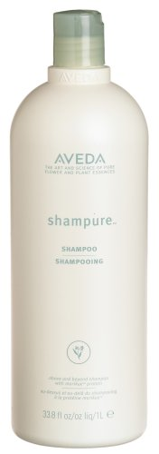 aveda-hair-shampure-champu-1000-ml