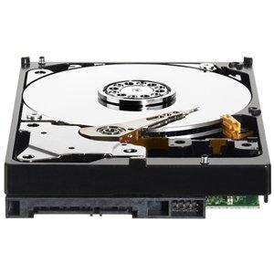 western-digital-caviar-green-320gb-sata-iii-6gbps-64mb-35-inch-hard-drive-internal-wd3200azrx