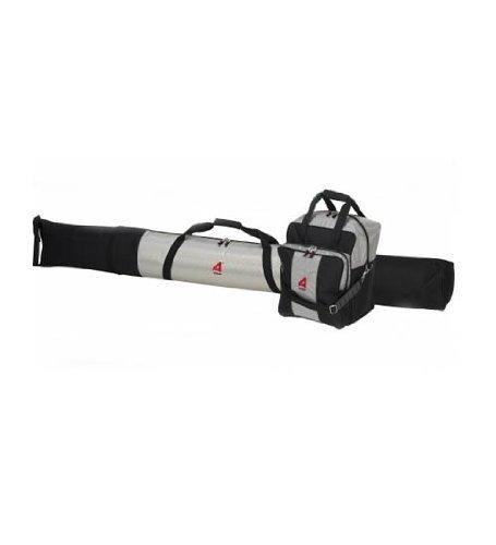 athalon-ski-and-boot-bag-combo-185-cm-by-athalon