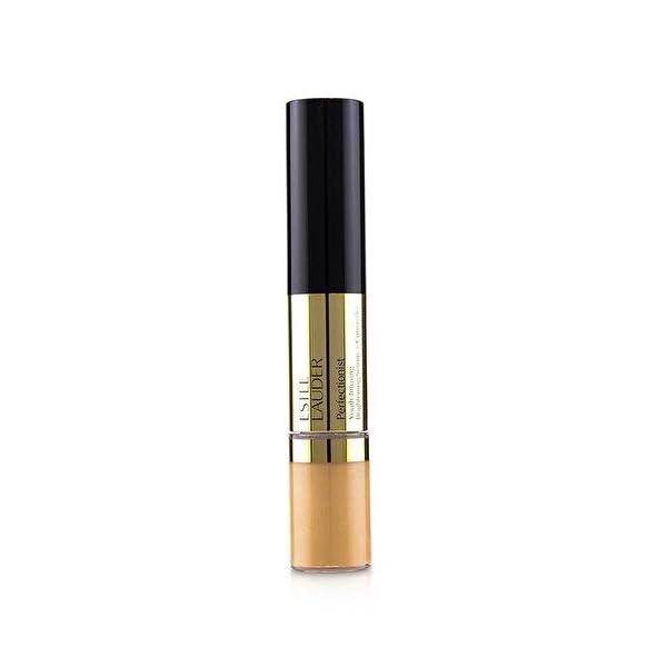 Estee Lauder Perfectionist Youth Infusing Brightening Serum + Concealer – # 3W Medium (Warm) 5ml+5g
