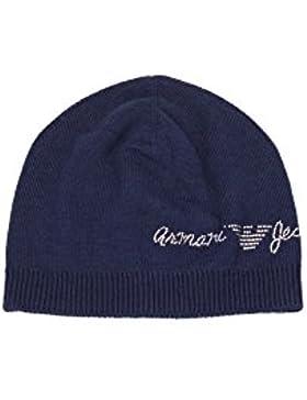 Mützen & Hüte Armani Jeans Damen (U5449H85G)