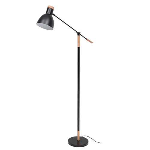 more-design-modern-lpd-nr-lampada-da-terra-metallo-laccato-nero-piccoli-particolari-legno-naturale-1