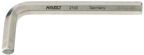 Hazet 2100-22 à clé