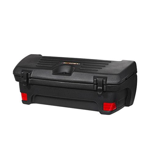 Kolpin Powersports 93201 Rear Trail Box - Best Price