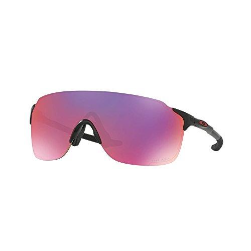 oakley-gafas-de-sol-evzero-stride-38-mm-negro