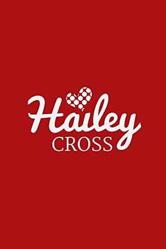 Descargar Libro Hailey Cross (HC Saga nº 1) de Hailey Cross