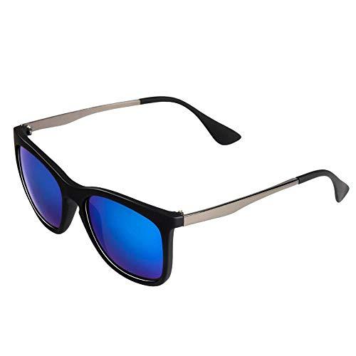 Defect Mode Herren Sonnenbrillen Autofahrt Angeln Golf Outdoor Sports Beste Wahl