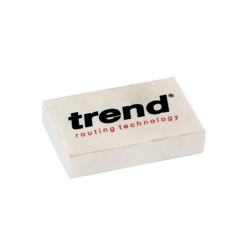 Trend Diamond Stone Cleaning Block 42X27 (Diamond Sharpening Tools / Clean Block) (Diamond Sharpening Block)