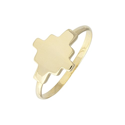 anello-mayan-argento-taglia-m-12-1652-mm-urban-fawnr-finitura-3-micron-in-oro-18-ct-di-alta-qualita