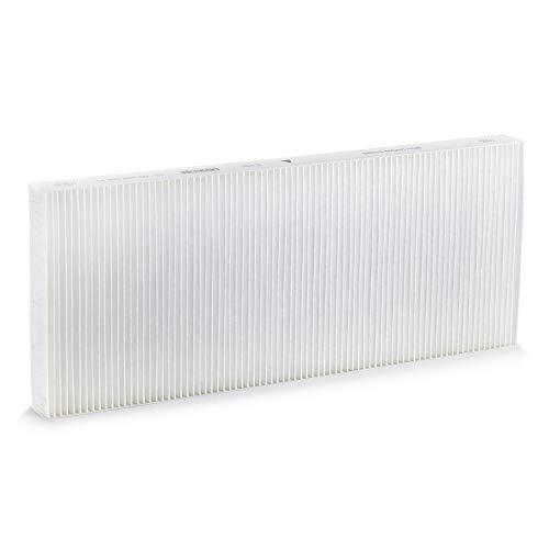 MOPAR® Recambios originales 46799653 Filtro de aire del habitáculo con carbón activo