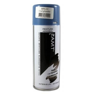 bombe-de-peinture-aerosol-bleu-ciel-plombe