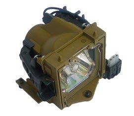 Kompatible Ersatzlampe SP-LAMP-017 für INFOCUS SP5000 Beamer